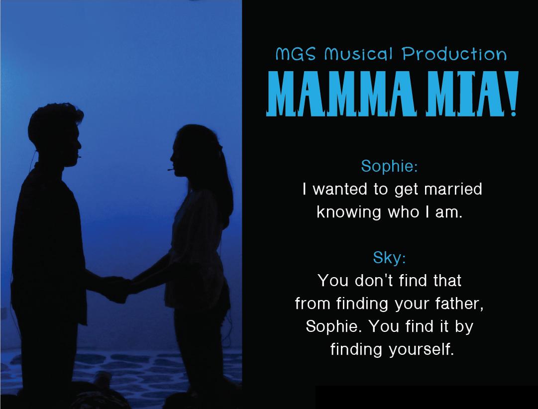 April 08-2019 - Mamma Mia (1)